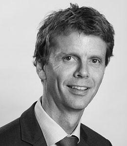 Advokat Anders Villum
