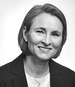 Anne L. Heimdal