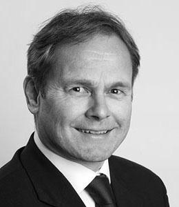 Advokat Roger Berglie